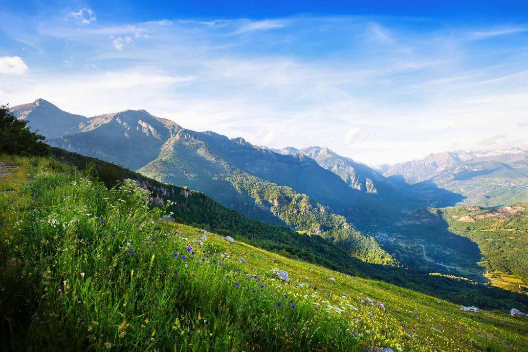 11. – 13.06.21: 2-Tagesfahrt nach Südtriol – Trentino
