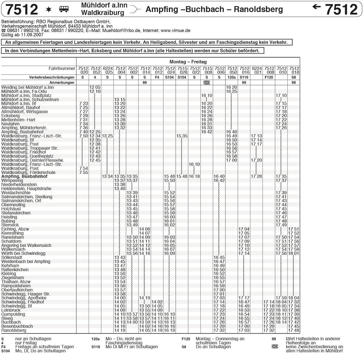 klein_sturz_linienverkehr_Fahrplan 7512 Ranoldsberg - Buchbach - Ampfing_2