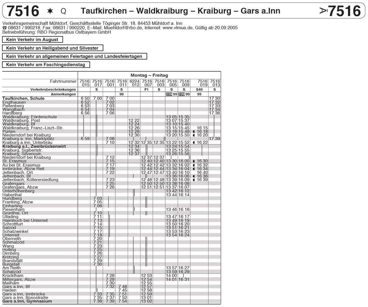 klein_sturz_linienverkehr_Fahrplan 7516 Taufkirchen - Gars_1