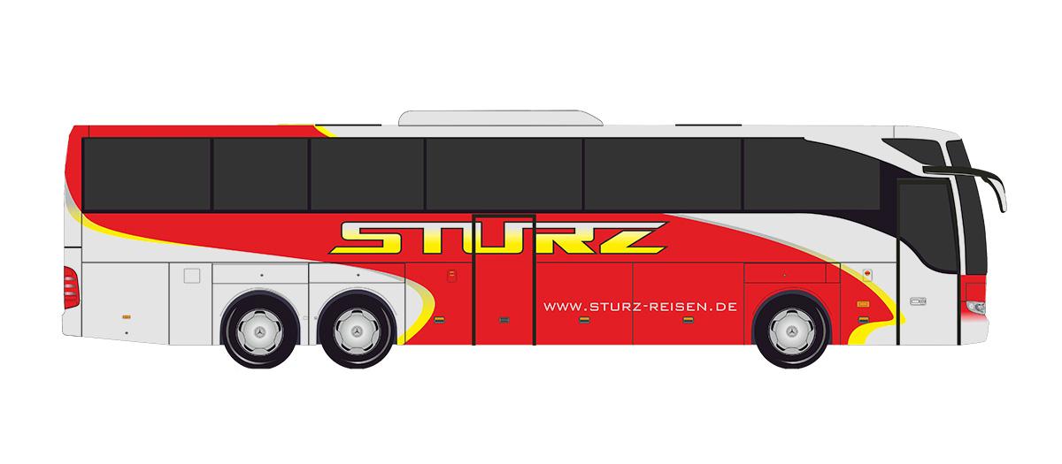 sturz_Tourismo