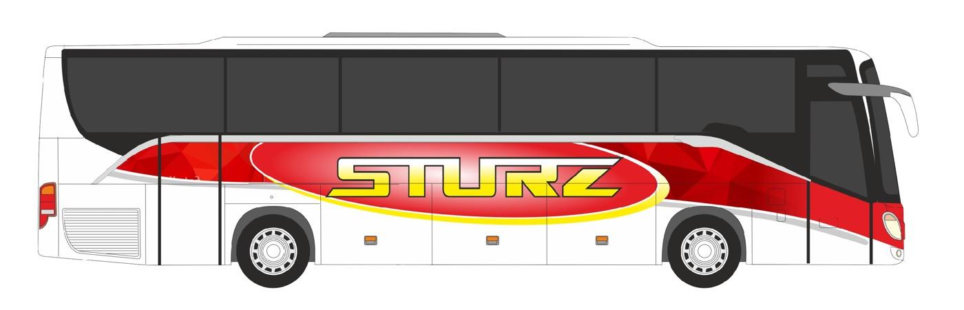 STURZ_Setra_415_HD