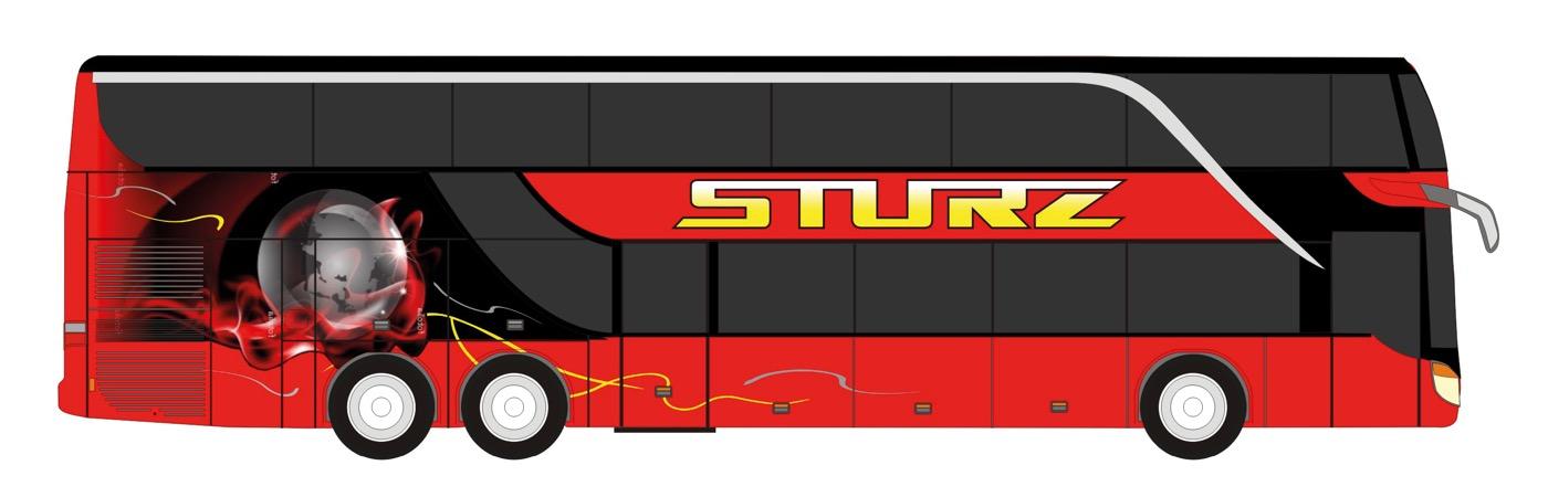 STURZ_Setra_431_DD