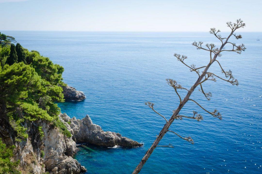 22. – 30.08.20: 9 Tage Badereise auf der Insel Krk
