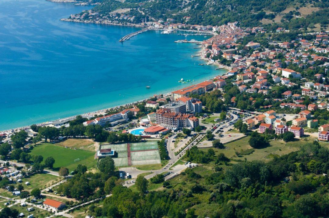 13. – 16.04.20: 4 Tage Eröffnungsfahrt nach Kroatien